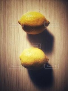 レモンの写真・画像素材[3878313]