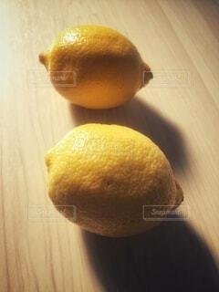 レモンの写真・画像素材[3878312]