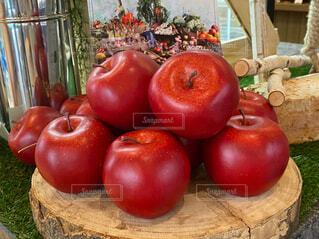 食べ物,果物,野菜,リンゴ