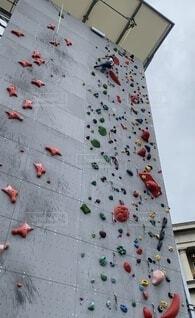 登山,冒険,ボルダリング,ロック クライミング,クライミングシューズ,クライミングホールド