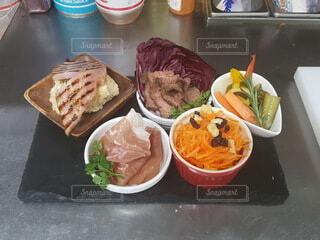 食べ物,風景,食事,フード,テーブル,レストラン,ファストフード,飲食
