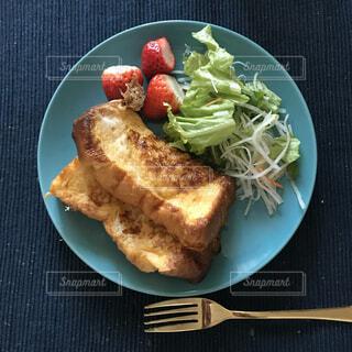 食べ物,朝食,フレンチトースト,皿,菓子,ファストフード