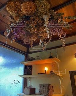 インテリア,屋内,かわいい,花瓶,家,キャンドル,ランプ,オシャレ,壁,可愛い,明るい,お洒落,おしゃれ,インテリア デザイン,天井器具