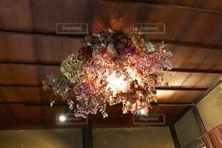 屋内,かわいい,花瓶,キャンドル,ランプ,オシャレ,可愛い,お洒落,おしゃれ