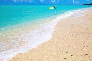 自然,海,屋外,砂,ビーチ,水面,海岸,熱帯