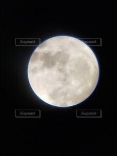 自然,風景,空,夜,月,満月,望遠鏡,moon,天体観測,クレーター,中秋の名月,天体望遠鏡,天文学