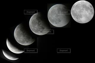 自然,風景,アウトドア,空,屋外,黒,暗い,月,満月,野外,皆既月食,Nikon,惑星,シルバー,球体,アポロ,ボウル,天文学