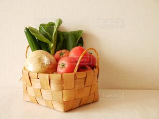 野菜 - No.527499