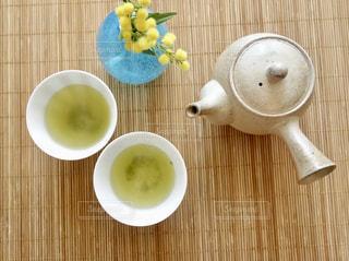 お茶,緑茶,日本茶,湯のみ