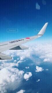空,屋外,雲,飛行機,飛ぶ,翼,フライト,羽ばたく,旅客機,空の旅,航空,車両,ジェット,航空宇宙工学,航空宇宙メーカー