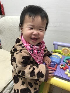 風景,人,笑顔,可愛い,幼児
