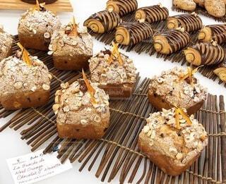 食べ物,ケーキ,パン,デザート,お菓子,クッキー,甘い,おいしい,ビスケット,マフィン,パン屋さん,菓子,レシピ,スナック,ペストリー,ベーキング,グルテン