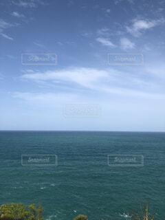 海,青,プーケット