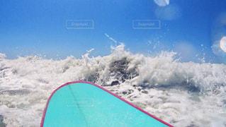 海の写真・画像素材[653608]