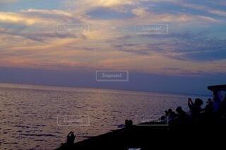 ビーチの写真・画像素材[4842981]