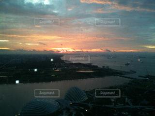 シンガポール - No.223077
