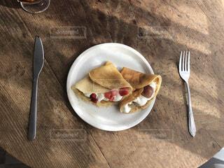 食べ物,風景,食事,朝食,フード,パン,デザート,テーブル,皿,菓子,ファストフード,スナック,飲食