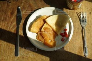 食べ物,食事,フード,パン,デザート,テーブル,皿,チーズ,おいしい,菓子,レシピ,ファストフード,スナック,飲食
