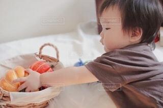 屋内,人物,人,赤ちゃん,ハロウィン,幼児,コスプレ,少年,カボチャ,収穫祭,人間の顔