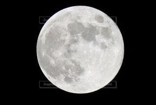 自然,風景,空,月,満月,ストロベリームーン,月面,ルナ,天文学