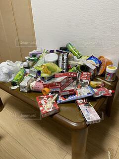 食べ物,屋内,アイス,飲食