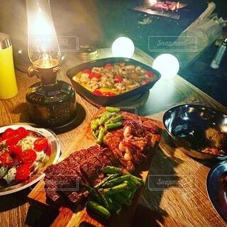 食べ物,食事,ディナー,フード,テーブル,野菜,ファストフード,飲食