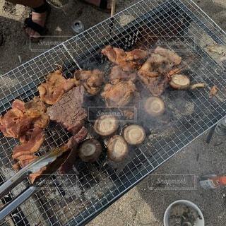 食べ物,食事,フード,グリル,料理,焼肉,バーベキュー,焙煎,ファストフード,シュラスコ,飲食,台所用品,中華鍋,バーベキューグリル,屋外のグリル