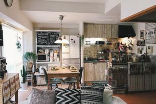 リビング,DIY,ホームインテリア,賃貸マンション