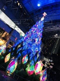 クリスマスの写真・画像素材[4880597]