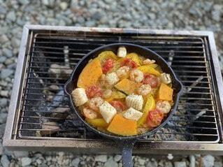 食べ物,食事,フード,飲食,キャンプ飯