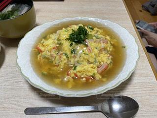 食べ物,食事,フード,テーブル,皿,スープ,カレー,料理,飲食