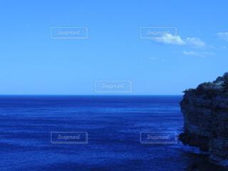 オーストラリア の海の写真・画像素材[4871411]