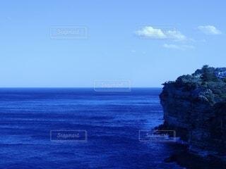 オーストラリア の海の写真・画像素材[4871410]