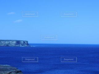 オーストラリア の海の写真・画像素材[4871412]
