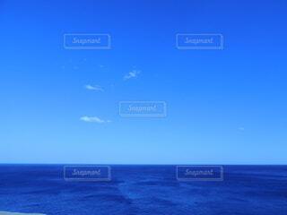 オーストラリアの海の写真・画像素材[4871417]