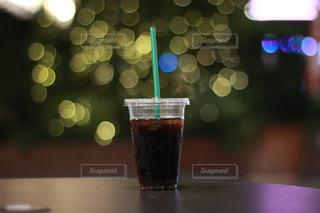 カフェの写真・画像素材[476672]