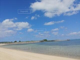 沖縄の写真・画像素材[4873876]