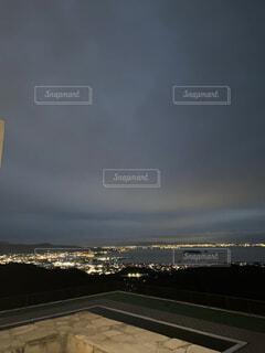 風景,空,建物,屋外,雲,都会,道,明るい,眺め