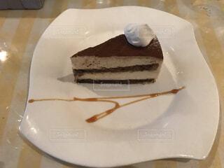 ケーーキの写真・画像素材[4922322]