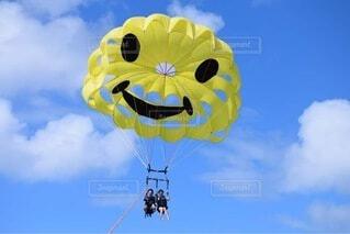 自然,空,屋外,ビーチ,水面,風船,パラシュート,ハワイ,空気,景観,熱気球,パラセーリング