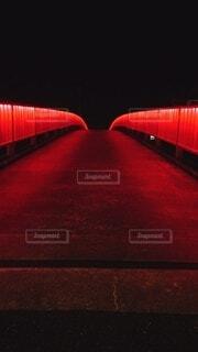 赤,明るい