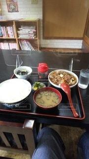 食べ物,食事,屋内,フード,飲食,テキスト