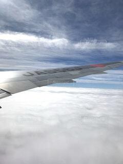 自然,空,雪,屋外,海外,雲,飛行機,飛ぶ,旅行,翼,航空機,空気,フライト,羽ばたく,旅客機,空の旅,航空,車両,航空宇宙工学,航空宇宙メーカー
