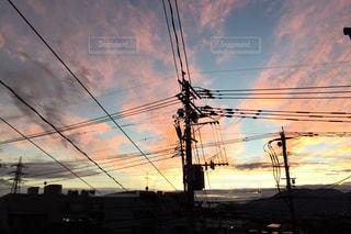 No.231555 風景