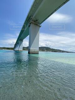 海,夏,沖縄,快晴,vacation,コロナが無くなったら行きたい