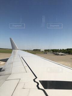 飛行機,空港,空の旅