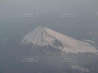 自然,空,富士山,雪,屋外,雲,飛行機,霧,山,雲海,空中,航空機