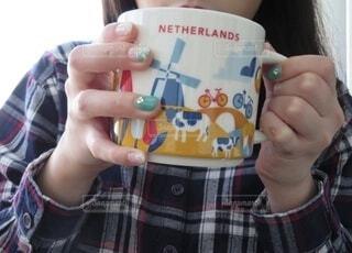 マグカップ,オランダ,アムステルダム,starbucks