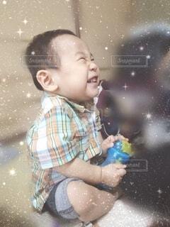 子ども,風景,人物,人,笑顔,赤ちゃん,少年,少し,人間の顔