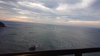 空,屋外,雲,夏の海,夕方の海,スクリーン ショット